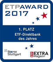 ETP Award