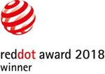comdirect App erhält Red Dot Award