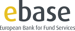 ebase European Bank for Fund Services