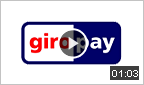 Video giropay