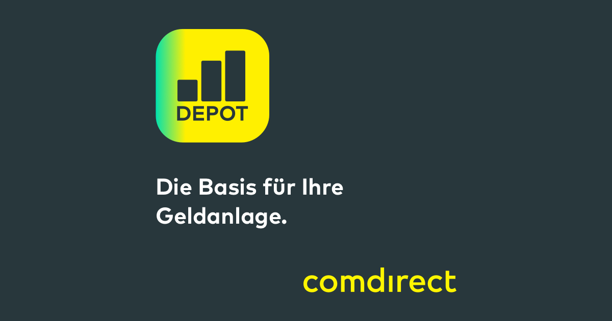 comdirect bank quickborn adresse