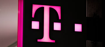 Deutsche Telekom: Offensive in den USA