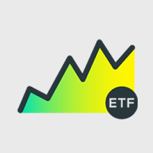 comdirect ETFs