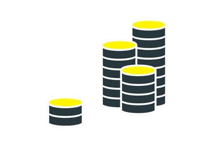fibinachi bitcoin-handel comdirect cfd hebel ändern